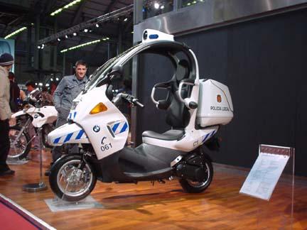 BMW%20C1%20Police%20-%20(small).JPG